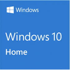 Windows 10 Home MAR