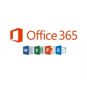 Microsoft Office 365 Business Basic